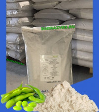 Soy Protein Isolate 90 Shansong - Linyi Biological (Китай)